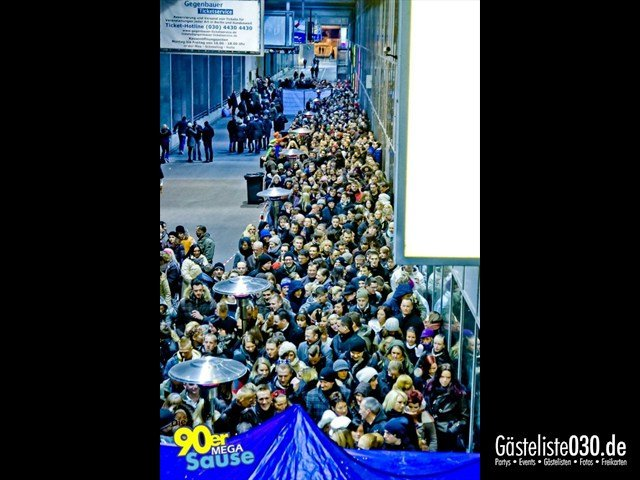 https://www.gaesteliste030.de/Partyfoto #125 Velodrom Berlin vom 04.02.2012