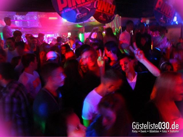 https://www.gaesteliste030.de/Partyfoto #97 Q-Dorf Berlin vom 30.03.2012