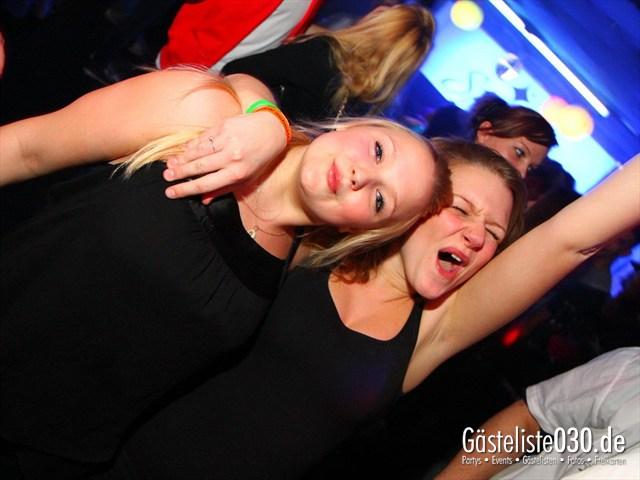 https://www.gaesteliste030.de/Partyfoto #5 Q-Dorf Berlin vom 14.03.2012