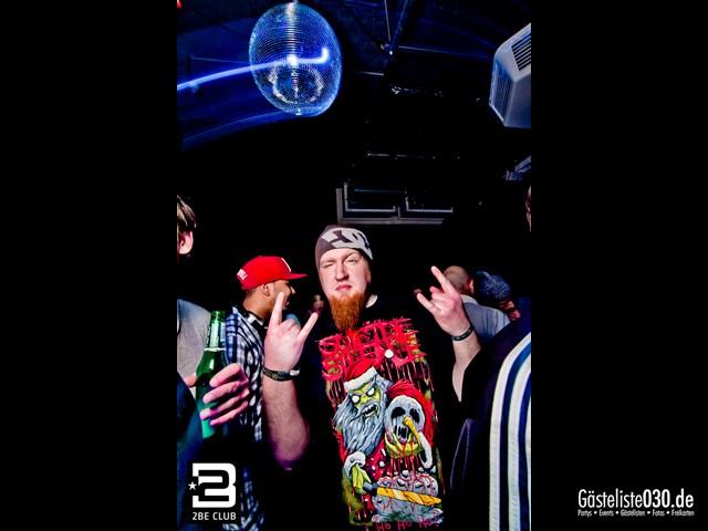 https://www.gaesteliste030.de/Partyfoto #135 2BE Club Berlin vom 25.02.2012