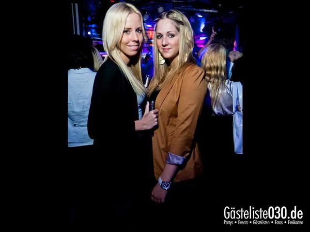 https://www.gaesteliste030.de/Partyfoto #57 Maxxim Berlin vom 17.12.2011