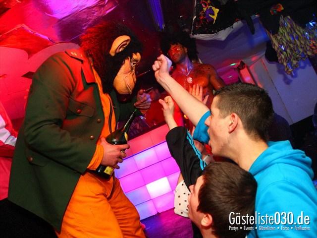 https://www.gaesteliste030.de/Partyfoto #88 Q-Dorf Berlin vom 17.02.2012
