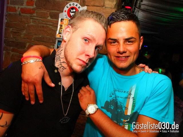 https://www.gaesteliste030.de/Partyfoto #157 Q-Dorf Berlin vom 28.04.2012