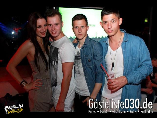 https://www.gaesteliste030.de/Partyfoto #136 E4 Berlin vom 12.05.2012