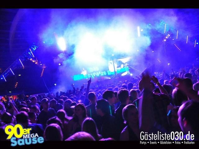 https://www.gaesteliste030.de/Partyfoto #44 Velodrom Berlin vom 04.02.2012