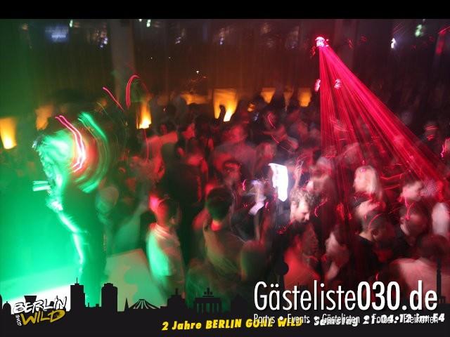 https://www.gaesteliste030.de/Partyfoto #60 E4 Berlin vom 21.04.2012