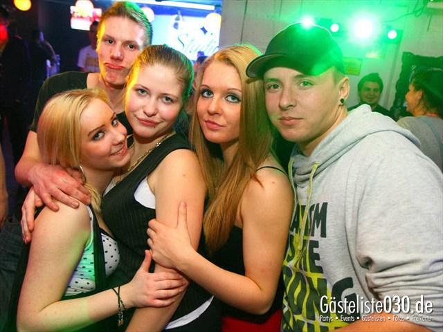 https://www.gaesteliste030.de/Partyfoto #26 Q-Dorf Berlin vom 15.02.2012
