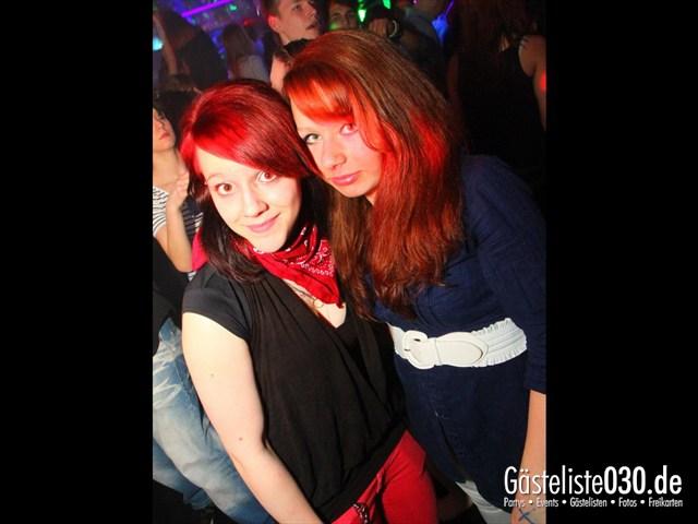 https://www.gaesteliste030.de/Partyfoto #178 Q-Dorf Berlin vom 31.03.2012