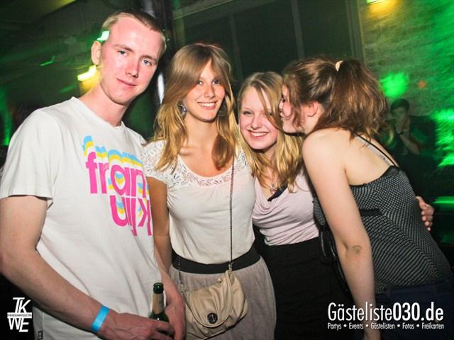 https://www.gaesteliste030.de/Partyfoto #112 Fritzclub Berlin vom 09.04.2012