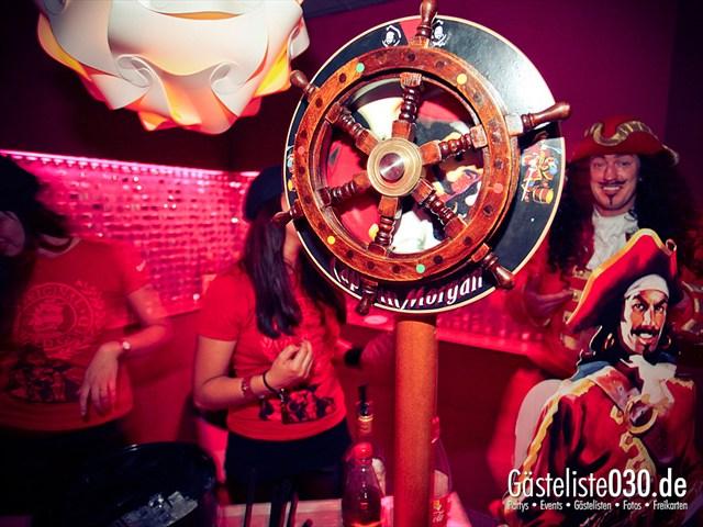 https://www.gaesteliste030.de/Partyfoto #54 Pulsar Berlin Berlin vom 11.05.2012