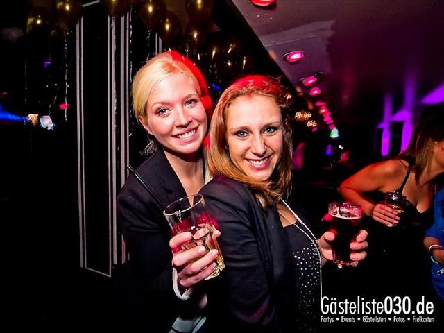 https://www.gaesteliste030.de/Partyfoto #27 Maxxim Berlin vom 09.03.2012