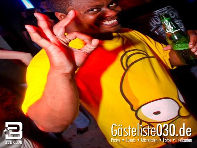 https://www.gaesteliste030.de/Partyfoto #52 2BE Club Berlin vom 28.04.2012