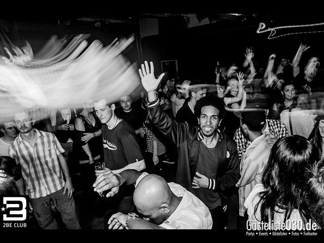 https://www.gaesteliste030.de/Partyfoto #45 2BE Club Berlin vom 04.05.2012