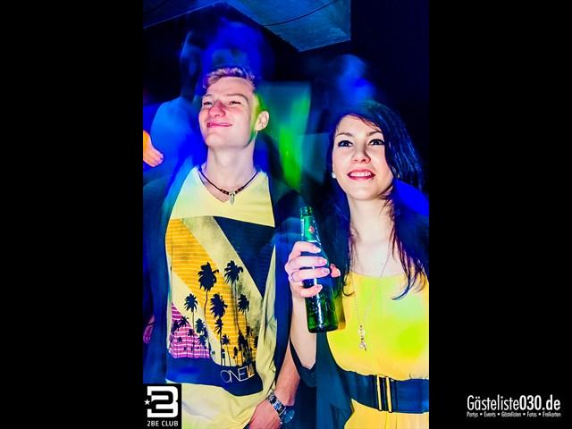 https://www.gaesteliste030.de/Partyfoto #101 2BE Club Berlin vom 21.04.2012