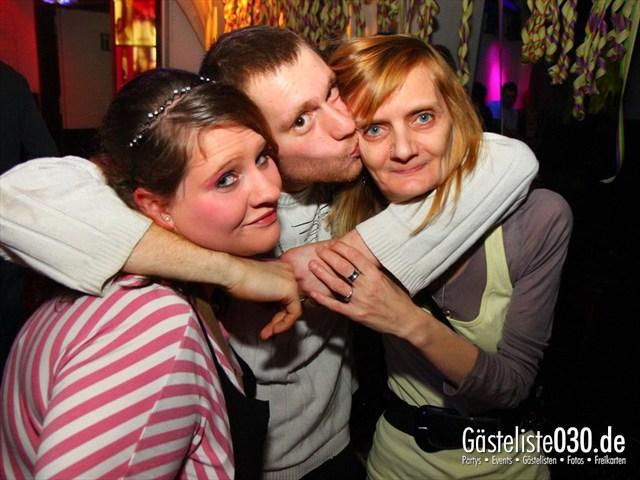 https://www.gaesteliste030.de/Partyfoto #215 Q-Dorf Berlin vom 17.02.2012