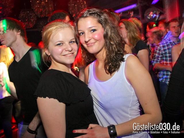 https://www.gaesteliste030.de/Partyfoto #103 Soda Berlin vom 06.04.2012