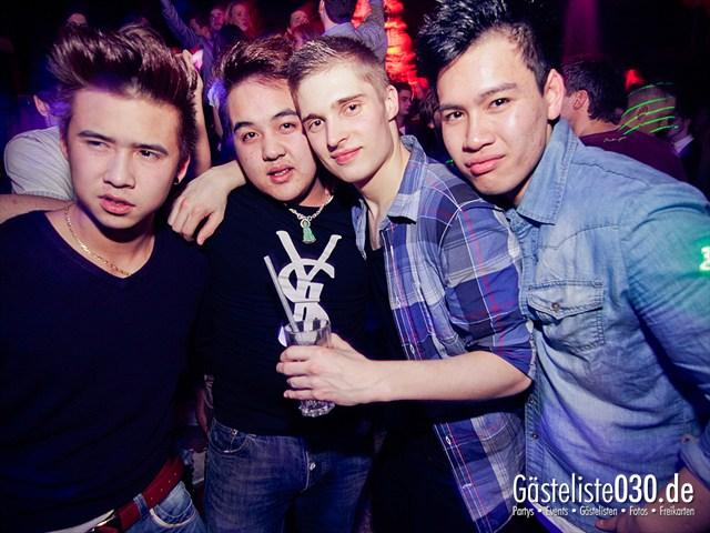 https://www.gaesteliste030.de/Partyfoto #53 China Lounge Berlin vom 18.02.2012