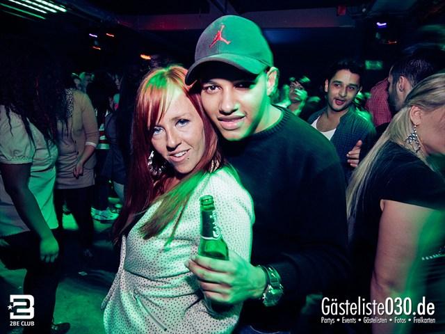 https://www.gaesteliste030.de/Partyfoto #40 2BE Club Berlin vom 04.02.2012