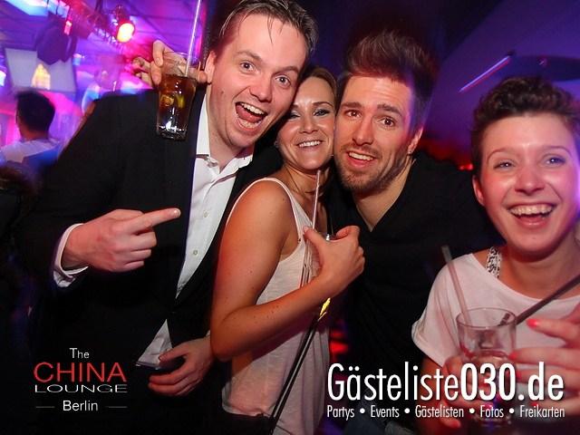 https://www.gaesteliste030.de/Partyfoto #82 China Lounge Berlin vom 09.12.2011