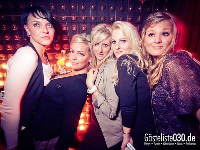 https://www.gaesteliste030.de/Partyfoto #13 Spindler & Klatt Berlin vom 17.12.2011