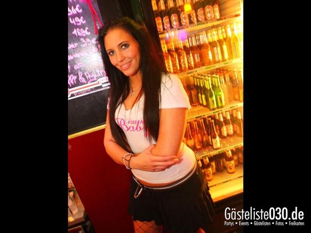 https://www.gaesteliste030.de/Partyfoto #3 Q-Dorf Berlin vom 30.12.2011