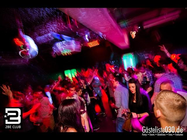 https://www.gaesteliste030.de/Partyfoto #128 2BE Club Berlin vom 21.01.2012