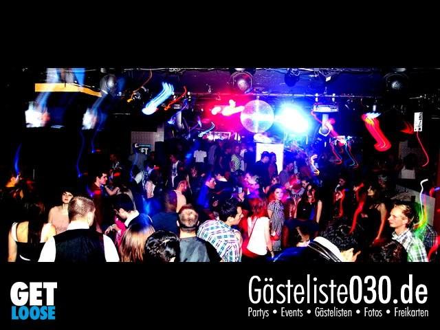 https://www.gaesteliste030.de/Partyfoto #16 Club R8 Berlin vom 13.01.2012