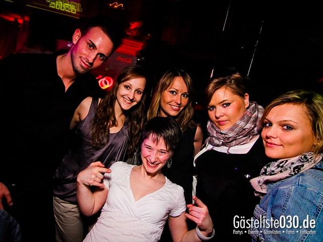 https://www.gaesteliste030.de/Partyfoto #155 Adagio Berlin vom 14.01.2012