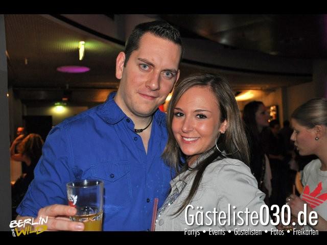 https://www.gaesteliste030.de/Partyfoto #31 E4 Berlin vom 07.01.2012