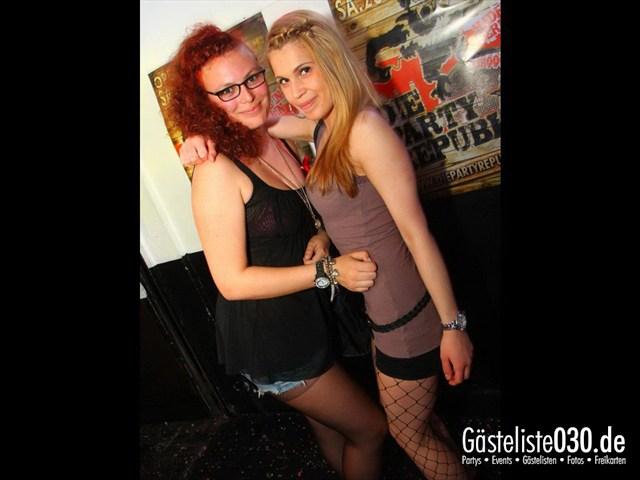 https://www.gaesteliste030.de/Partyfoto #155 Q-Dorf Berlin vom 28.04.2012