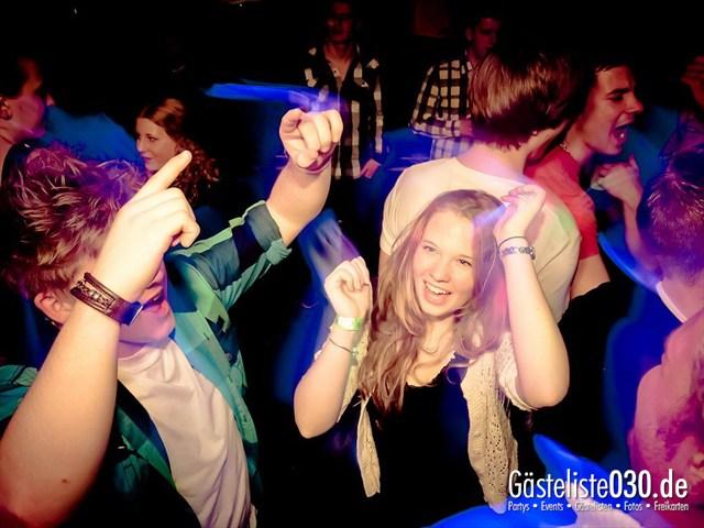 https://www.gaesteliste030.de/Partyfoto #310 Q-Dorf Berlin vom 09.03.2012