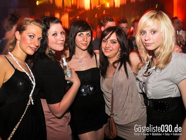 https://www.gaesteliste030.de/Partyfoto #58 Soda Berlin vom 04.05.2012