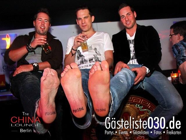 https://www.gaesteliste030.de/Partyfoto #31 China Lounge Berlin vom 04.02.2012