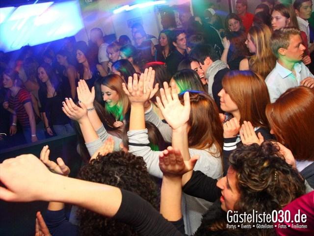 https://www.gaesteliste030.de/Partyfoto #47 Q-Dorf Berlin vom 21.04.2012