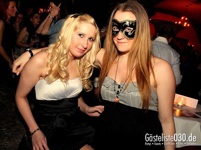 https://www.gaesteliste030.de/Partyfoto #9 Adagio Berlin vom 24.03.2012