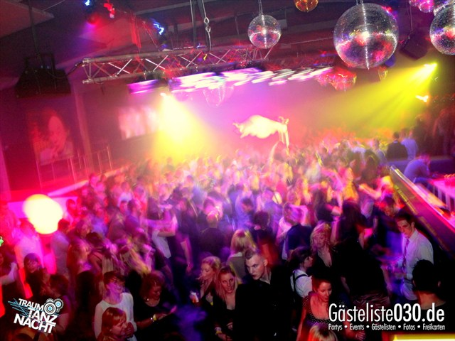 https://www.gaesteliste030.de/Partyfoto #21 Box Gallery Berlin vom 03.03.2012