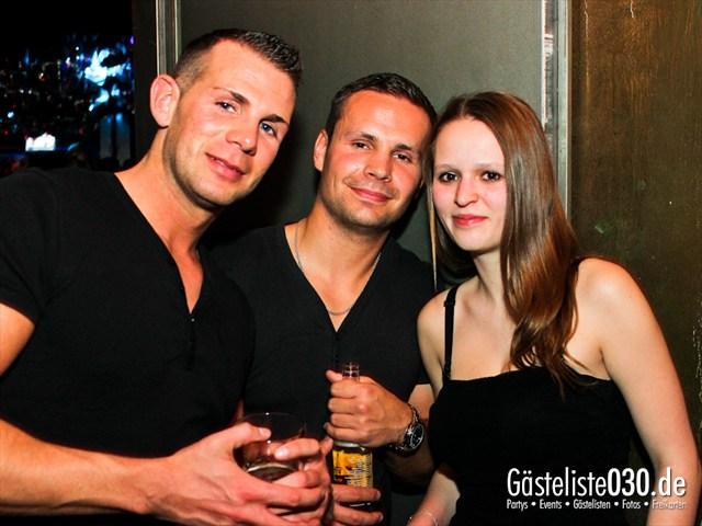 https://www.gaesteliste030.de/Partyfoto #50 Soda Berlin vom 23.03.2012
