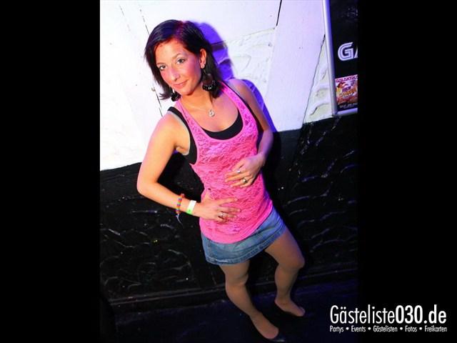 https://www.gaesteliste030.de/Partyfoto #149 Q-Dorf Berlin vom 06.01.2012