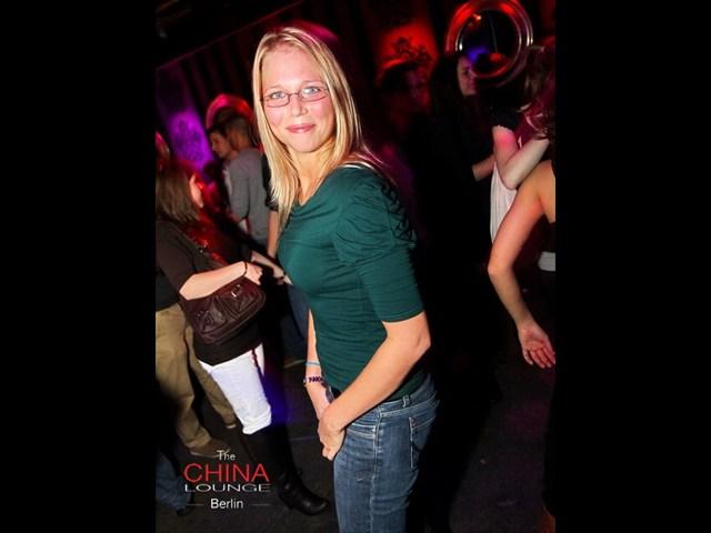 https://www.gaesteliste030.de/Partyfoto #83 China Lounge Berlin vom 17.12.2011