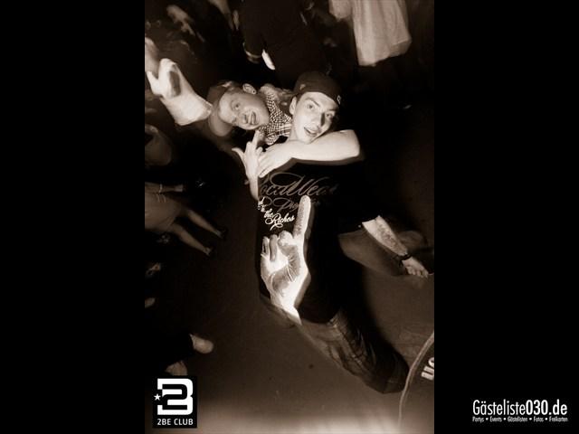 https://www.gaesteliste030.de/Partyfoto #189 2BE Club Berlin vom 17.12.2011