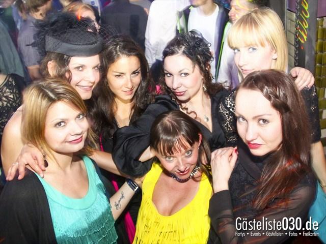 https://www.gaesteliste030.de/Partyfoto #62 Wasserwerk Berlin vom 12.05.2012