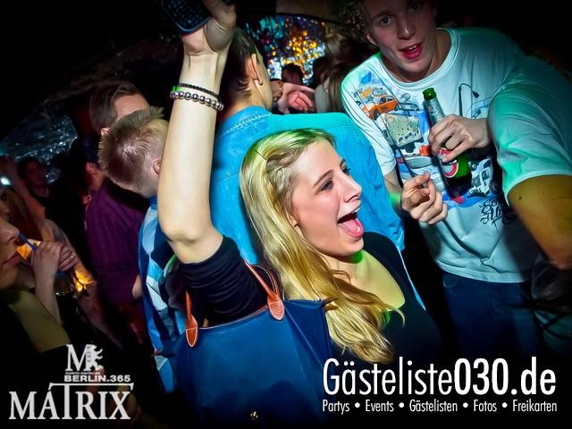 https://www.gaesteliste030.de/Partyfoto #45 Matrix Berlin vom 16.02.2012