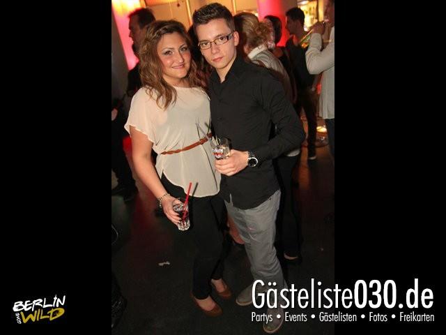 https://www.gaesteliste030.de/Partyfoto #65 E4 Berlin vom 17.03.2012