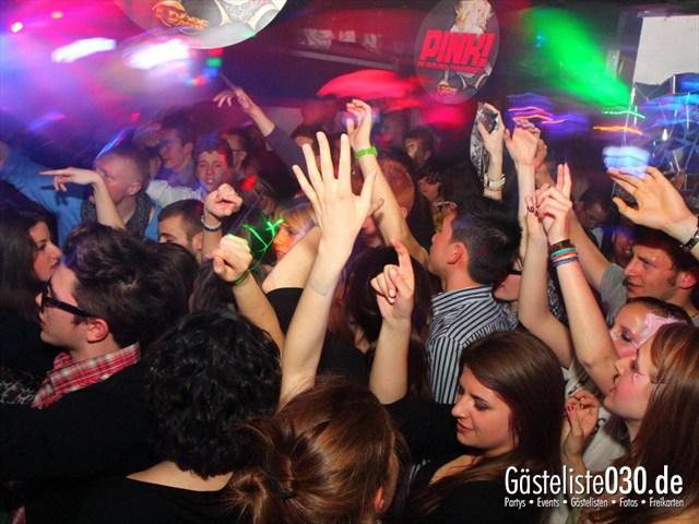 https://www.gaesteliste030.de/Partyfoto #153 Q-Dorf Berlin vom 20.04.2012