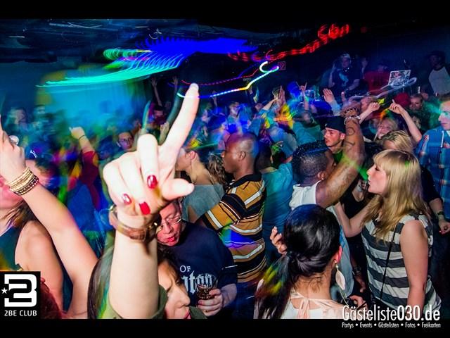 https://www.gaesteliste030.de/Partyfoto #150 2BE Club Berlin vom 31.03.2012