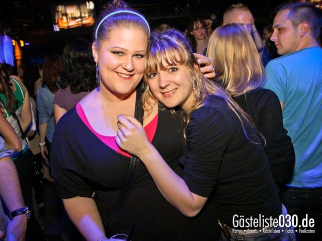 https://www.gaesteliste030.de/Partyfoto #19 Soda Berlin vom 30.03.2012