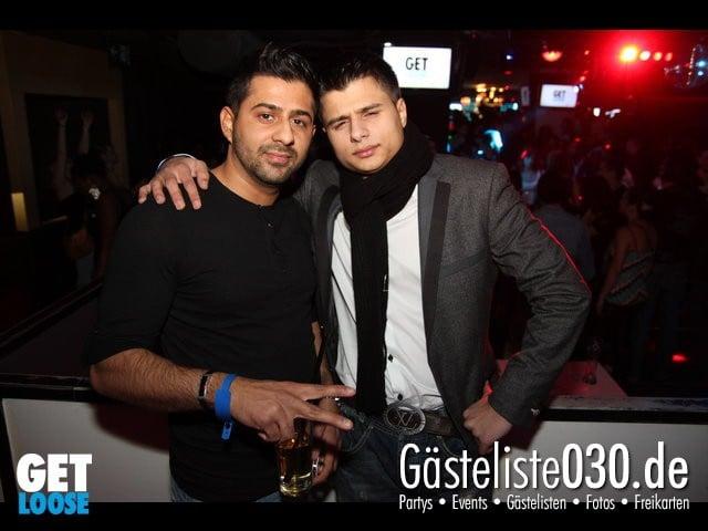 https://www.gaesteliste030.de/Partyfoto #13 Club R8 Berlin vom 27.01.2012