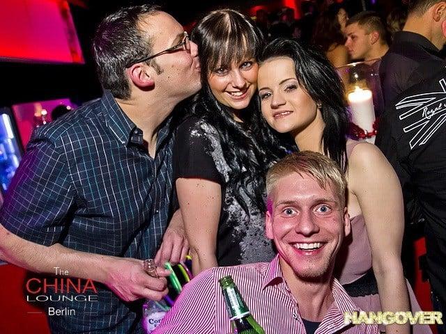 https://www.gaesteliste030.de/Partyfoto #8 China Lounge Berlin vom 10.12.2011