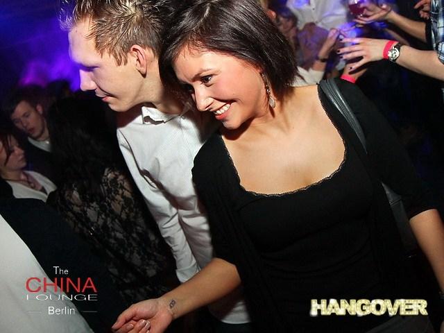 https://www.gaesteliste030.de/Partyfoto #83 China Lounge Berlin vom 21.01.2012