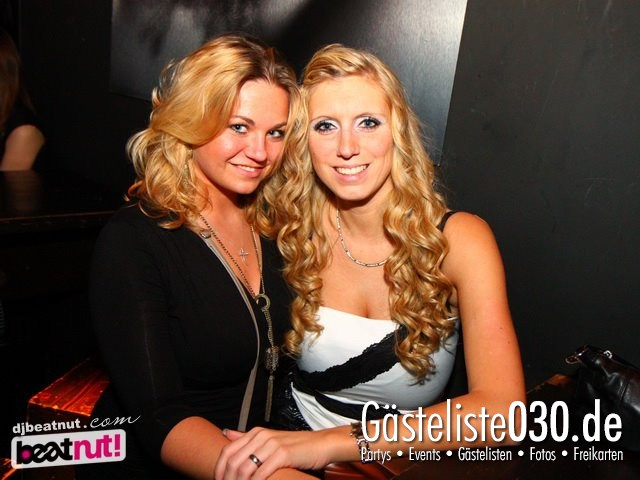 https://www.gaesteliste030.de/Partyfoto #63 Spindler & Klatt Berlin vom 28.01.2012